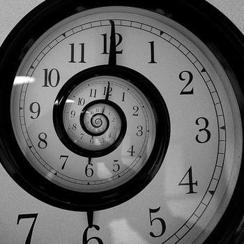 clock_25