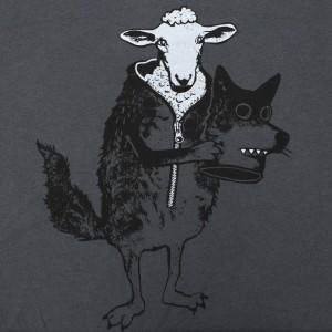 sheep-black-square_1024x1024