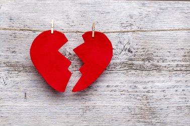 broken-heart-breakup-divorce-e1437151120475.jpg